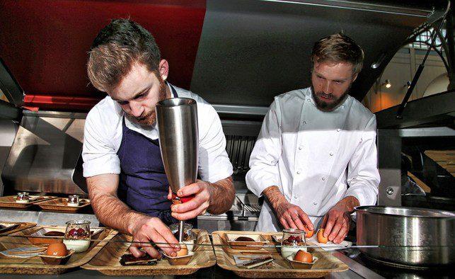 Peugeot-Foodtruck-Concept-2015-11