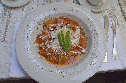 chilaquiles-Frida-Kahlo