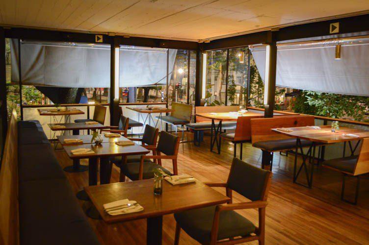 Restaurante-Temporal-6
