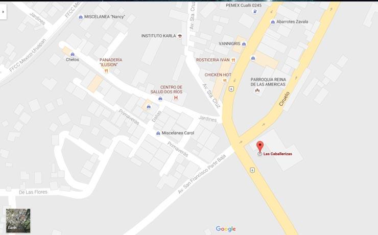 mapa-la-vendimia