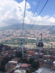 Los-Sabores-de-Medellín-171