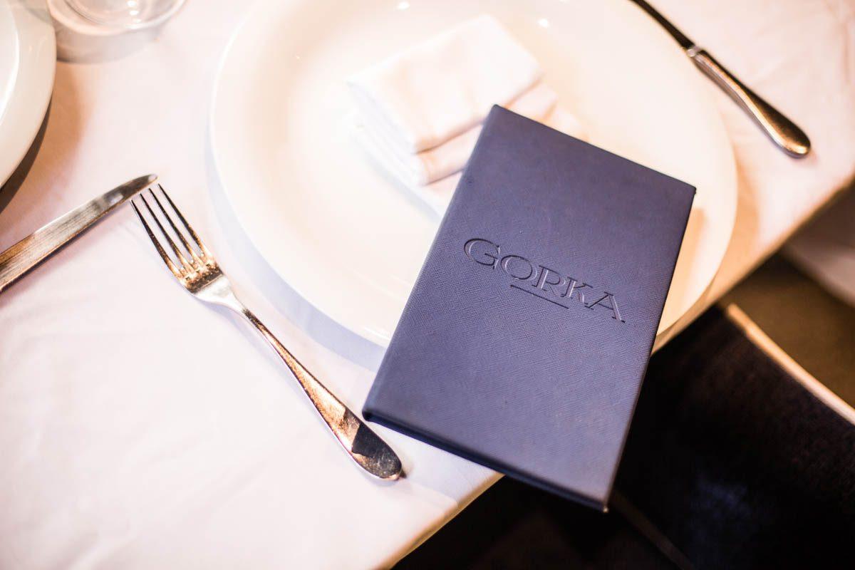 Restaurante Gorka-5