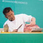 Sirha México 2018-11