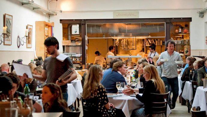 Como atraer comensales a tu restaurante