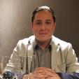 Ramón Ramirez