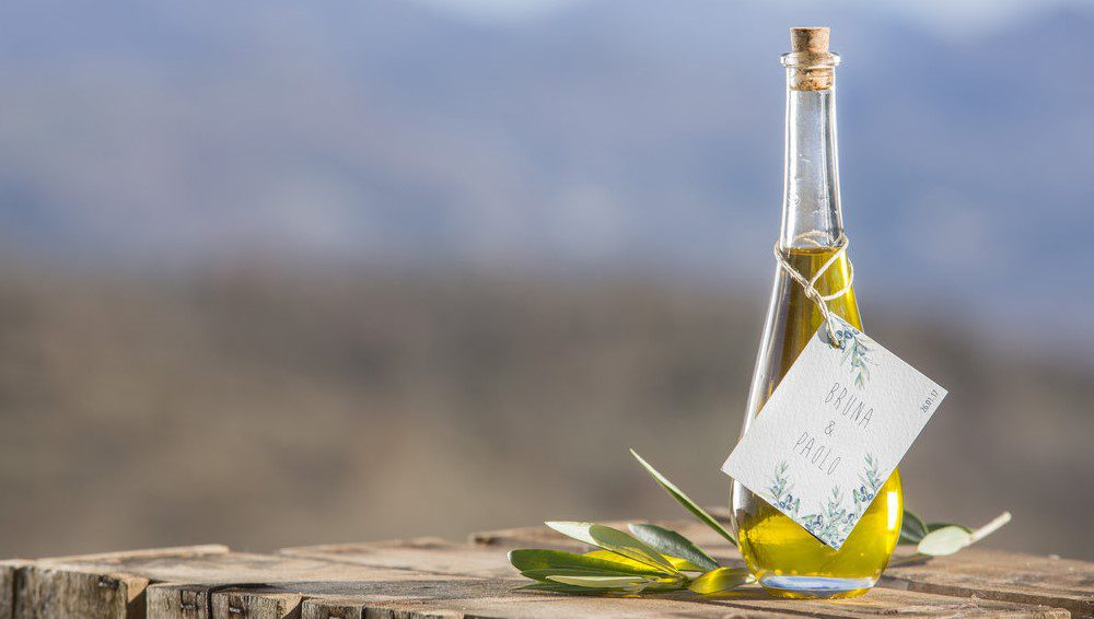 Aceite_regalos_boda
