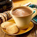 champurrado-thick-mexican-hot-chocolate