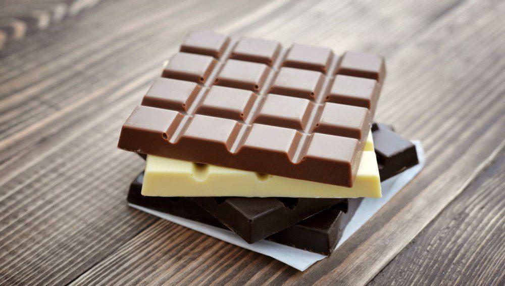 tipos-de-chocolate-capa