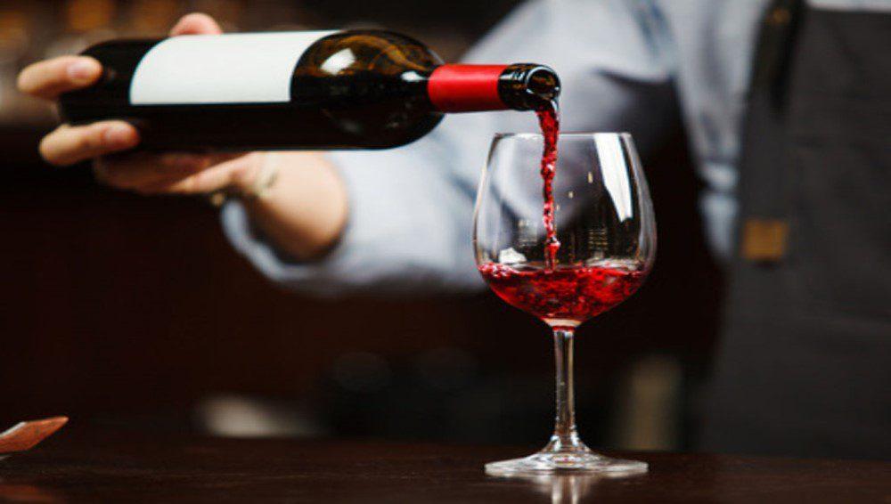 vin-rouge-bienfaits-sante-que-vous-connaissez-peut-etre-pas_width1024