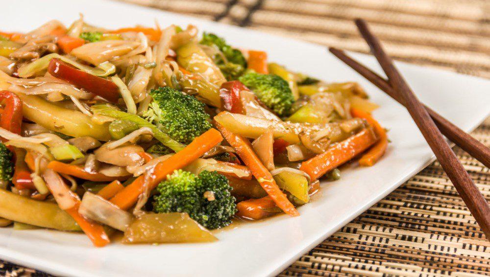 chop-suey-vegetariano-2
