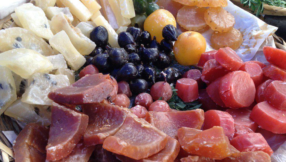 fruta-cristalizada-copy